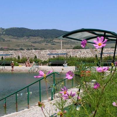 Аушигер,  Кабардино Балкария